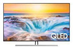 Samsung televizor QE65Q85R