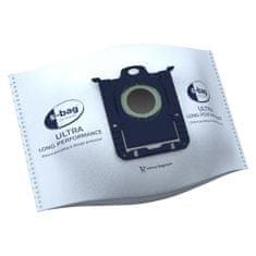 Electrolux UMP1S sada sáčků s-bag Ultra Long Performance