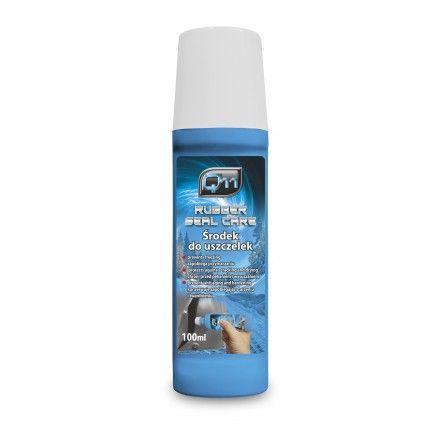 Sena zaščitni premaz za tesnila Q11 Seal Care, 100 ml