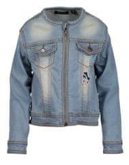 Blue Seven dívčí džínová bunda