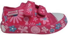 Canguro lány tornacipők