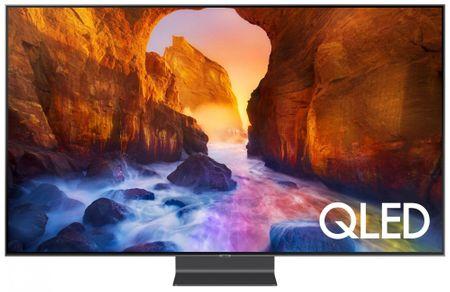 Samsung televizor QE55Q90R