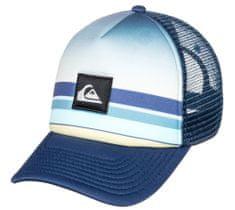 Quiksilver chłopięca czapka Sets Coming