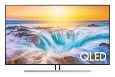 Samsung televizor QE55Q85R