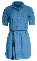 Pepe Jeans dámské šaty Evelyn
