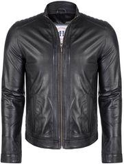 FELIX HARDY muška kožna jakna