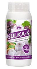 Forestina Sulka-k - více velikostí