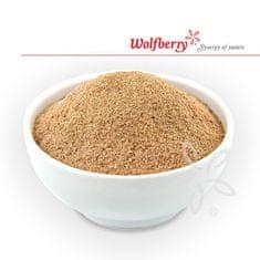 Wolfberry Jablčná vláknina 250 g
