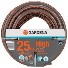 """Gardena wąż ComfortHighFlex 3/4"""" 25m (18083-20)"""