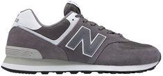 New Balance Férfi cipők ML574 ESN