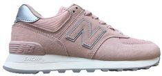 New Balance Női WL574 OPS cipő