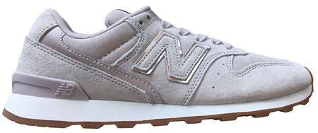 New Balance WR996 NEA női cipők (méret 38)