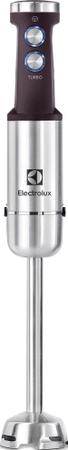 Electrolux EHB1-6SS