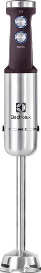 Electrolux EHB1-6SS - rozbaleno