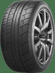 Dunlop guma SP Sport Maxx GT 600 255/40Z R20 101Y XL ROF MFS