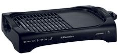 Electrolux grill elektryczny ETG 340