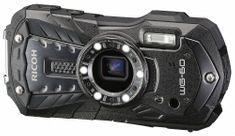 Ricoh fotoaparat WG60