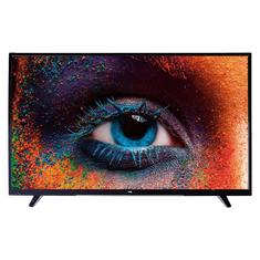 VOX electronics televizor 49DSW293V
