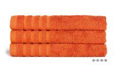FROTERY Bambusowy ręcznik kąpielowy 70 x 140 cm
