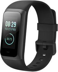 Xiaomi pametna zapestnica Amazfit Band 2, črna