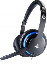 Bigben žične gaming stereo slušalke