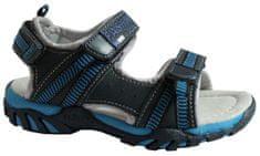 Wink chlapecké sandály