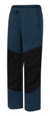 Hannah chlapecké kalhoty Twin