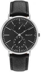 Gant pánské hodinky GT036001