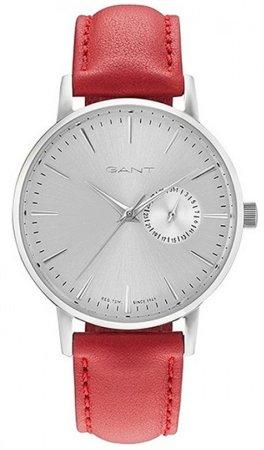 Gant zegarek damski GT042001