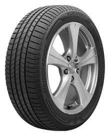 Bridgestone pnevmatika Turanza T005 195/55R16 87H