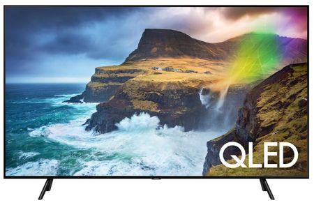 Samsung televizor QE65Q70R