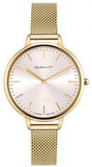 Gant dámské hodinky GT072001