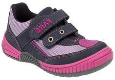 Fare buty dziewczęce z membraną FARE-TEX