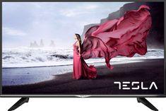 Tesla 4K televizor 55V505BUS (Smart TV)