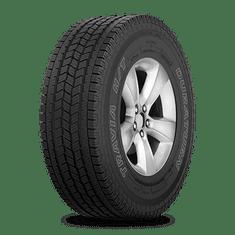 Duraturn pneumatika Travia H/T 215/55 R18 95H