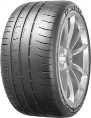 Dunlop guma Sport Maxx Race 2 265/35ZR20 99Y N1 XL MFS