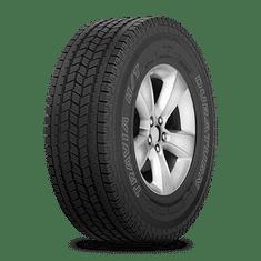 Duraturn pneumatika Travia H/T 215/60 R17 96H