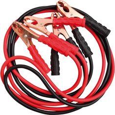 Sena kabeli za paljenje, 400A