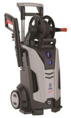 REM POWER visokotlačni čistač HDEm 2200 Limited edition