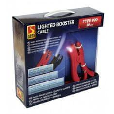 Sena kabeli za paljenje LED, 900 PRO