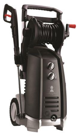 REM POWER visokotlačni čistilnik HDEm 3000 i Premium line