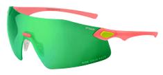 R2 športna sončna očala Vivid XL AT090I