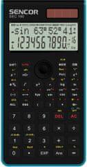 SENCOR headset DS502 (S37-2100911-SV1)