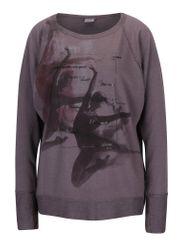 1cea4b608 Deha - Značkové oblečení a móda | MALL.CZ