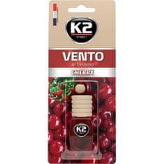 K2 Vento osvježivač zraka, trešnja