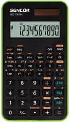 SENCOR kalkulator SEC 106 GN