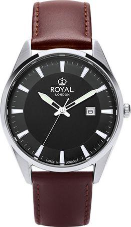 Royal London 41393-01