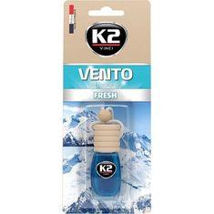 K2 Vento osvježivač zraka, miris svježine