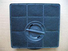 Amica filtr węglowy FW 303/2