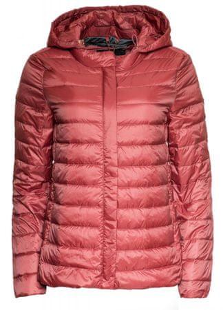 Geox Jaysen női kabát XL rózsaszín